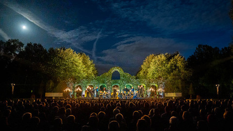 Festival-2020-Jardins-William-Christie-5467-HDR-Julien Gazeau