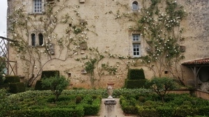 Jardins Christie roses @ Florian Hermouet_20200420_135722
