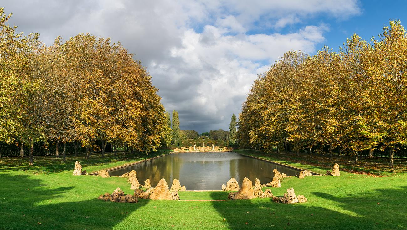 2020-Jardins-William-Christie-_DSC7444-Panorama-Modifier-Lionel-Hug