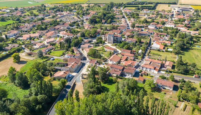 2020 Jardins William Christie Drone 0225 Julien Gazeau