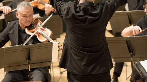 2020 Symphonies Parisiennes 2 7643 Oscar Ortega