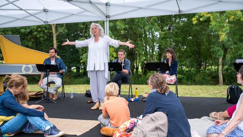 2021-Festival-Jardins-William-Christie-21-aout-2021-GazeauJ-225