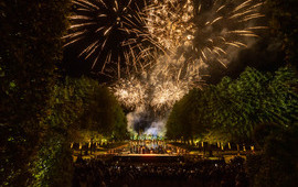 2021-Festival-Jardins-William-Christie-GazeauJ-3464