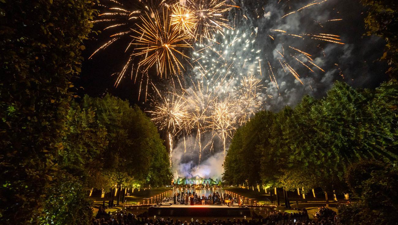 2021-Festival-Jardins-William-Christie-GazeauJ-3475