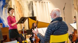 Les-Arts-Florissants-Masterclasse-Février-2021-GazeauJulien-2839