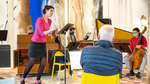 Les-Arts-Florissants-Masterclasse-Février-2021-GazeauJulien-2862