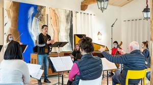 Les-Arts-Florissants-Masterclasse-Février-2021-GazeauJulien-2949