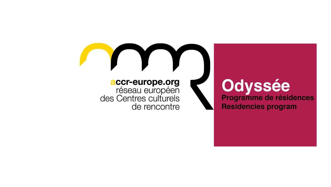 ACCR Projet residence Odyssee