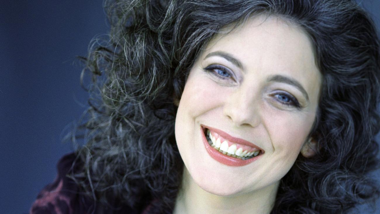Daneman Sophie - Sandra Lousada