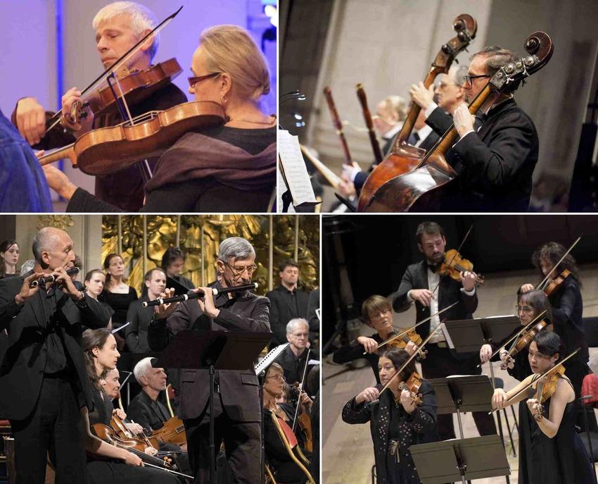 orchestre-arts-florissants-1-dr