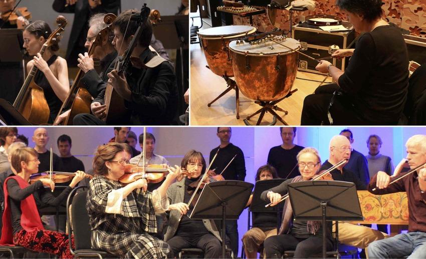 orchestre-arts-florissants-2-dr