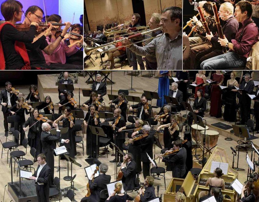 orchestre-arts-florissants-3-dr