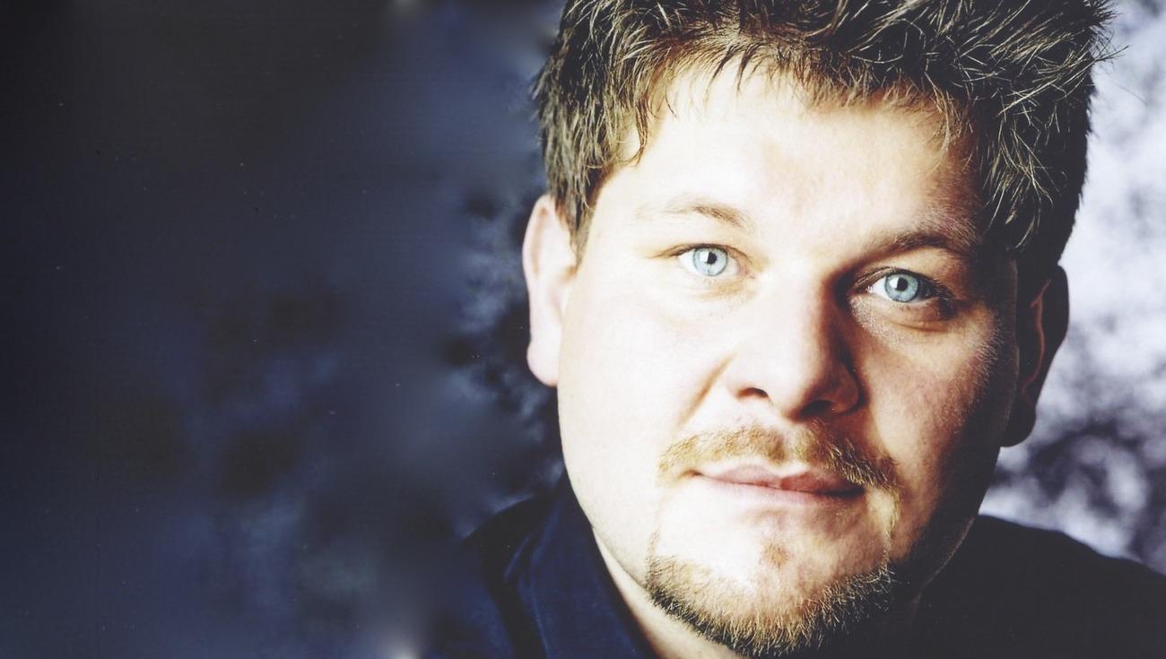 SPICER Kresimir DRBalmer Dixon