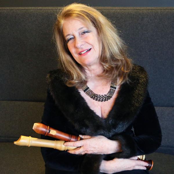 TELLIER Michele IMG 3803 Juliette Le Maoult-carre