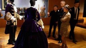12_Musee-musique-costumes-en-fete-visite-ministre_P1060891_Juliette-Le-Maoult