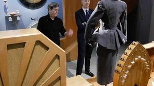 13-Musee-musique-costumes-en-fete-visite-ministre_P1070012_Juliette-Le-Maoult