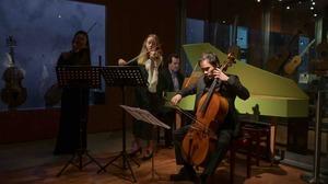27-arts-flo-promenade-11-Gil-Lefauconnier
