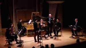 3-Masterclass-Juilliard-CNSMDP_MABB81-1_Anne-Elise-Grosbois