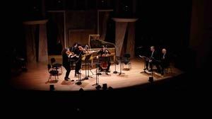 4-Masterclass-Juilliard-CNSMDP_MA49F9-1_Anne-Elise-Grosbois