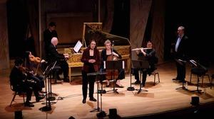 5-Masterclass-Juilliard-CNSMDP_MA465B-1_Anne-Elise-Grosbois