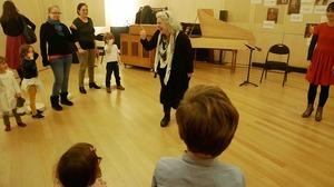 60-Atelier-chants-3-7-ans-les-arts-florissants_P1070515_Juliette-Le-Maoult