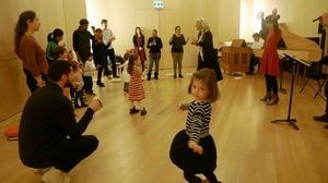 61-Atelier-chants-3-7-ans-les-arts-florissants_P1070630_Juliette-Le-Maoult