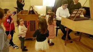 62-Atelier-chants-3-7-ans-les-arts-florissants_P1070811_Juliette-Le-Maoult