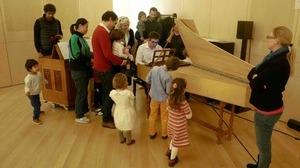 63-Atelier-chants-3-7-ans-les-arts-florissants_P1070682_Juliette-Le-Maoult