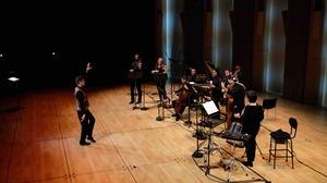 80-Bal-baroque-participatif_Contredanse-DSCF2256_Anne-Elise-Grosbois
