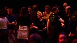 80-Contre danse Bal Philharmonie_19_Nora-Houguenade