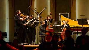 80-Contre danse Bal Philharmonie_33_Nora-Houguenade