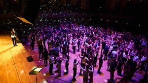 80-Contre danse Bal Philharmonie_42_Nora-Houguenade