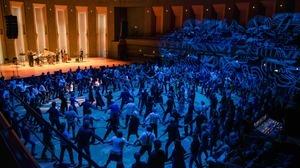 80-Contre danse Bal Philharmonie_55_Nora-Houguenade