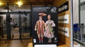 89-Musee-musique_passe-tete_DSCF2445