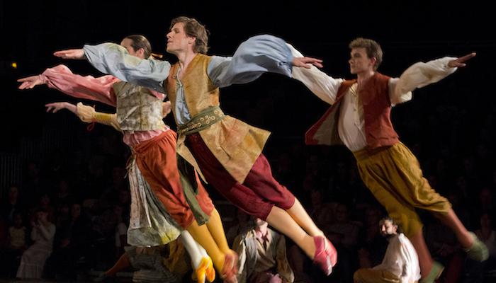 Rameau maitre a danser-P-Delval 02