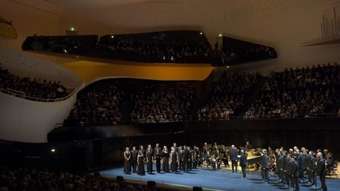philharmonie-roi-soleil-p-gely-1