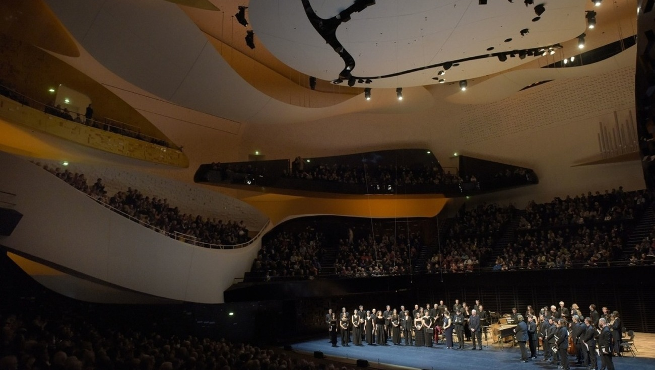 philharmonie-roi-soleil-p-gely-11