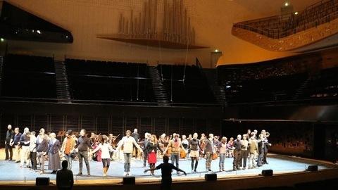philharmonie-roi-soleil-raccord-j-lemaoult-1