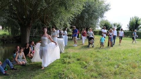 Promenades-musicales-22-aout-10-j-le-maoult