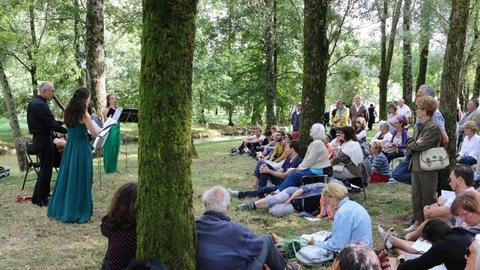 festival-william-christie-2015-23-08-1-j-le-maoult