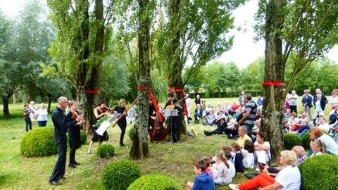 festival-william-christie-26-aout-1-j-le-maoult