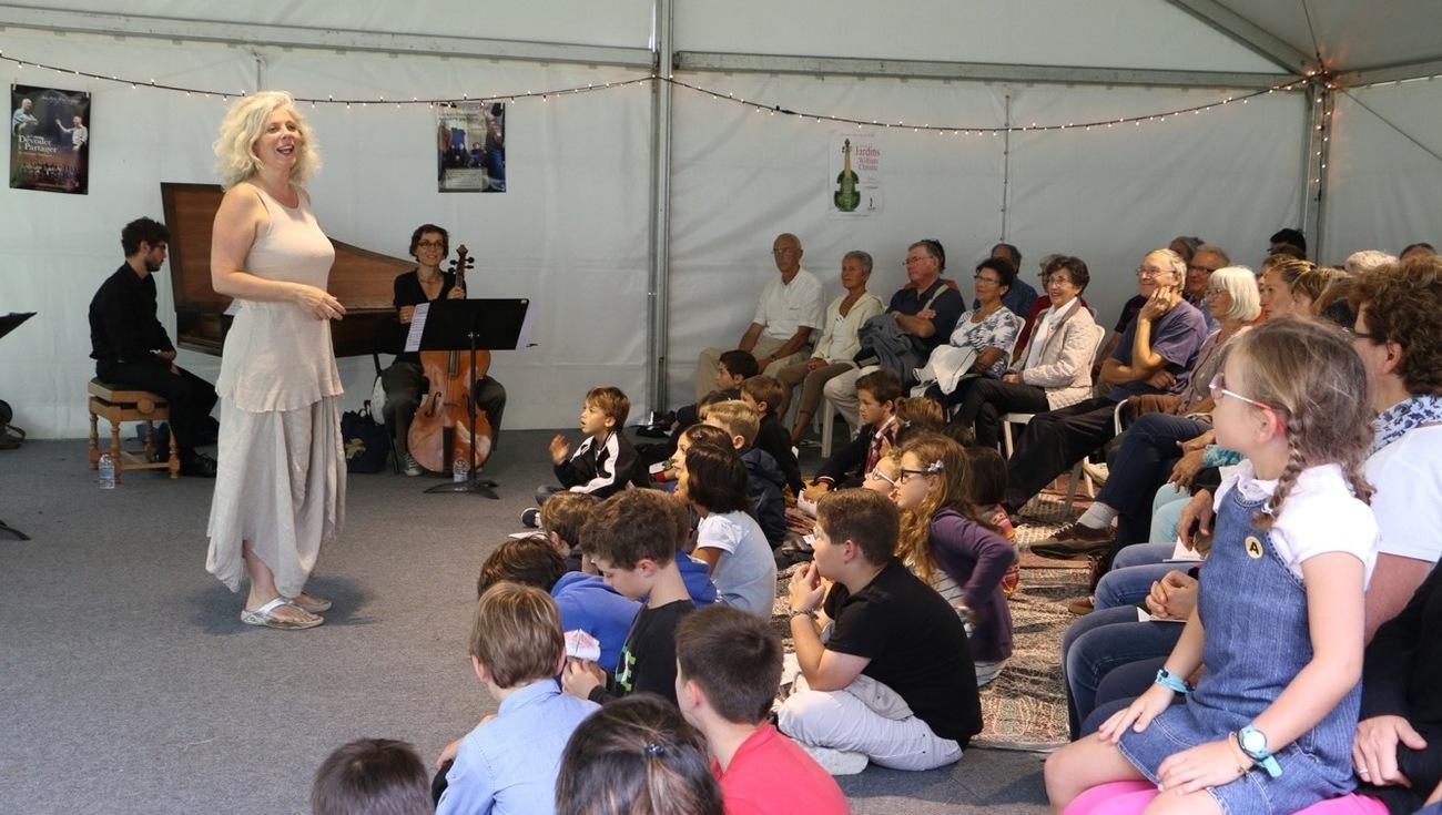 festival_william-christie-2-j-le-maoult