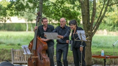 festival-william-christie-baroque-biscornu-1-j-qin
