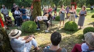 festival-jardin-ephemere-5-d-fugere