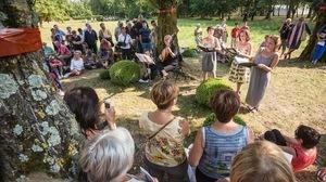 Festival-william-christie-jardin-ephemere-2-d-fugere