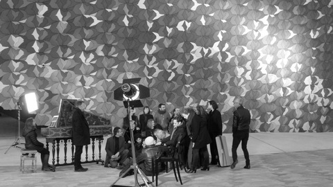 seance-photo-philharmonie-paris-1-t-juton