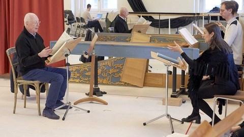 Ariodante-2018-William-christie-wiener-staatsoper-rehearsals-1-mickael-pohn
