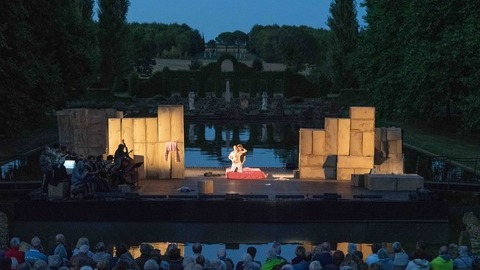 2018-Festival-Jardins-William-Christie-DSC05870-BD©Jay-Qin