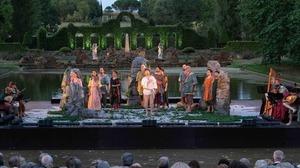 2018-Festival-jardins-william-Christie_DSC07487-BD©Jay-Qin