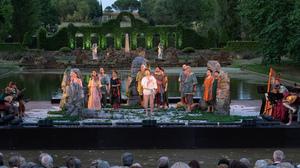 2018-Festival-jardins-william-Christie_DSC07487Jay-Qin